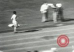 Image of 1932 Olympic games Los Angeles California USA, 1932, second 39 stock footage video 65675063355