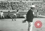 Image of 1932 Olympic games Los Angeles California USA, 1932, second 48 stock footage video 65675063355