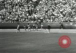 Image of 1932 Olympic games Los Angeles California USA, 1932, second 57 stock footage video 65675063355