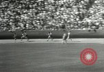 Image of 1932 Olympic games Los Angeles California USA, 1932, second 58 stock footage video 65675063355
