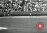 Image of 1932 Olympic games Los Angeles California USA, 1932, second 59 stock footage video 65675063355