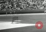 Image of 1932 Olympic games Los Angeles California USA, 1932, second 60 stock footage video 65675063355