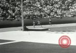 Image of 1932 Olympic games Los Angeles California USA, 1932, second 62 stock footage video 65675063355