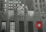 Image of Chicago Board of Trade Chicago Illinois USA, 1932, second 16 stock footage video 65675063356