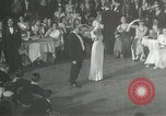 Image of Miss Universe contest Spa Belgium, 1932, second 10 stock footage video 65675063357