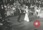 Image of Miss Universe contest Spa Belgium, 1932, second 11 stock footage video 65675063357