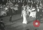 Image of Miss Universe contest Spa Belgium, 1932, second 12 stock footage video 65675063357