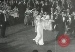 Image of Miss Universe contest Spa Belgium, 1932, second 13 stock footage video 65675063357