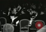 Image of Miss Universe contest Spa Belgium, 1932, second 14 stock footage video 65675063357