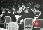 Image of Miss Universe contest Spa Belgium, 1932, second 16 stock footage video 65675063357