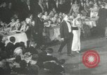Image of Miss Universe contest Spa Belgium, 1932, second 17 stock footage video 65675063357