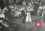 Image of Miss Universe contest Spa Belgium, 1932, second 18 stock footage video 65675063357