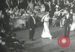Image of Miss Universe contest Spa Belgium, 1932, second 19 stock footage video 65675063357