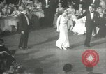 Image of Miss Universe contest Spa Belgium, 1932, second 20 stock footage video 65675063357