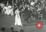 Image of Miss Universe contest Spa Belgium, 1932, second 22 stock footage video 65675063357