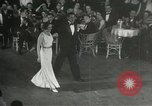 Image of Miss Universe contest Spa Belgium, 1932, second 24 stock footage video 65675063357