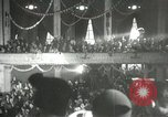 Image of Miss Universe contest Spa Belgium, 1932, second 26 stock footage video 65675063357