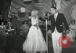 Image of Miss Universe contest Spa Belgium, 1932, second 30 stock footage video 65675063357
