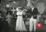 Image of Miss Universe contest Spa Belgium, 1932, second 34 stock footage video 65675063357