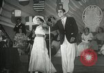 Image of Miss Universe contest Spa Belgium, 1932, second 35 stock footage video 65675063357