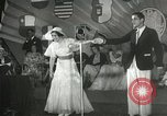 Image of Miss Universe contest Spa Belgium, 1932, second 37 stock footage video 65675063357
