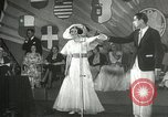 Image of Miss Universe contest Spa Belgium, 1932, second 38 stock footage video 65675063357