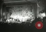 Image of Miss Universe contest Spa Belgium, 1932, second 39 stock footage video 65675063357
