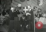 Image of Miss Universe contest Spa Belgium, 1932, second 42 stock footage video 65675063357
