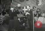 Image of Miss Universe contest Spa Belgium, 1932, second 44 stock footage video 65675063357