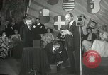 Image of Miss Universe contest Spa Belgium, 1932, second 45 stock footage video 65675063357