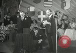 Image of Miss Universe contest Spa Belgium, 1932, second 47 stock footage video 65675063357