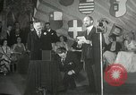 Image of Miss Universe contest Spa Belgium, 1932, second 48 stock footage video 65675063357