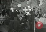 Image of Miss Universe contest Spa Belgium, 1932, second 49 stock footage video 65675063357