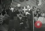 Image of Miss Universe contest Spa Belgium, 1932, second 50 stock footage video 65675063357
