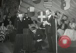 Image of Miss Universe contest Spa Belgium, 1932, second 52 stock footage video 65675063357