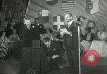 Image of Miss Universe contest Spa Belgium, 1932, second 54 stock footage video 65675063357
