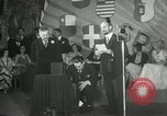 Image of Miss Universe contest Spa Belgium, 1932, second 56 stock footage video 65675063357