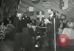 Image of Miss Universe contest Spa Belgium, 1932, second 57 stock footage video 65675063357