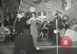 Image of Miss Universe contest Spa Belgium, 1932, second 62 stock footage video 65675063357