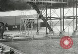Image of 1932 Summer Olympic game highlights Los Angeles California USA, 1932, second 12 stock footage video 65675063358