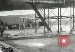 Image of 1932 Summer Olympic game highlights Los Angeles California USA, 1932, second 14 stock footage video 65675063358