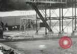 Image of 1932 Summer Olympic game highlights Los Angeles California USA, 1932, second 15 stock footage video 65675063358