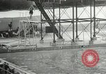 Image of 1932 Summer Olympic game highlights Los Angeles California USA, 1932, second 16 stock footage video 65675063358