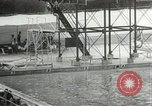 Image of 1932 Summer Olympic game highlights Los Angeles California USA, 1932, second 17 stock footage video 65675063358