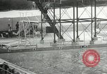 Image of 1932 Summer Olympic game highlights Los Angeles California USA, 1932, second 18 stock footage video 65675063358
