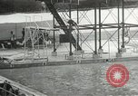 Image of 1932 Summer Olympic game highlights Los Angeles California USA, 1932, second 19 stock footage video 65675063358
