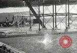 Image of 1932 Summer Olympic game highlights Los Angeles California USA, 1932, second 20 stock footage video 65675063358