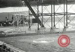 Image of 1932 Summer Olympic game highlights Los Angeles California USA, 1932, second 21 stock footage video 65675063358