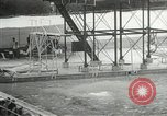 Image of 1932 Summer Olympic game highlights Los Angeles California USA, 1932, second 22 stock footage video 65675063358