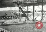 Image of 1932 Summer Olympic game highlights Los Angeles California USA, 1932, second 23 stock footage video 65675063358